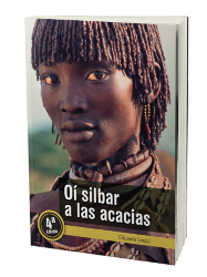 acacias_250alto