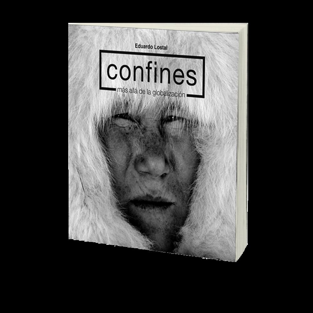 confines02 800x800