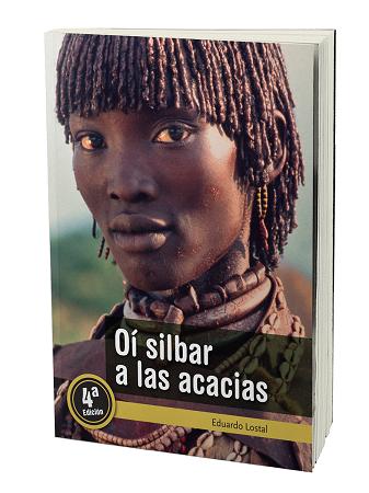 acacias_337x450